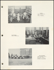 Page 13, 1957 Edition, Archer High School - Eagle Yearbook (Archer, IA) online yearbook collection