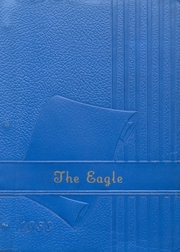 Archer High School - Eagle Yearbook (Archer, IA) online yearbook collection, 1958 Edition, Page 1