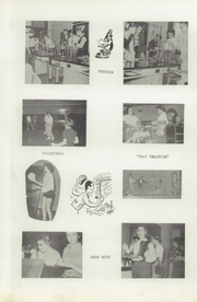 Page 109, 1959 Edition, Archer High School - Eagle Yearbook (Archer, IA) online yearbook collection
