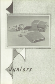 Page 33, 1959 Edition, Archer High School - Eagle Yearbook (Archer, IA) online yearbook collection