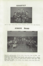 Page 93, 1959 Edition, Archer High School - Eagle Yearbook (Archer, IA) online yearbook collection