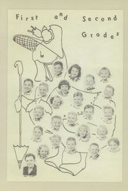 Page 11, 1952 Edition, Argyle High School - Panther Yearbook (Argyle, IA) online yearbook collection