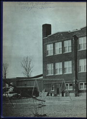 Page 2, 1957 Edition, Argyle High School - Panther Yearbook (Argyle, IA) online yearbook collection