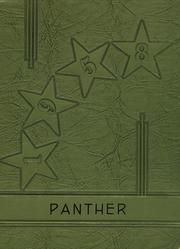 Page 1, 1958 Edition, Argyle High School - Panther Yearbook (Argyle, IA) online yearbook collection