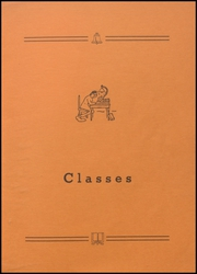 Page 15, 1942 Edition, Denmark Academy High School - Banner Yearbook (Denmark, IA) online yearbook collection