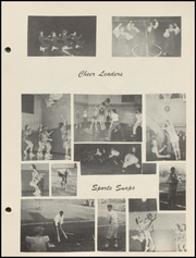 Page 73, 1951 Edition, Elgin High School - Panther Tracks Yearbook (Elgin, IA) online yearbook collection
