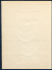 Page 2, 1950 Edition, Bridgewater High School - Glider Yearbook (Bridgewater, IA) online yearbook collection