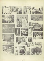 Page 30, 1949 Edition, Holly Springs High School - Holly High Lights Yearbook (Holly Springs, IA) online yearbook collection