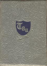 1944 Edition, Kingsley High School - Review Yearbook (Kingsley, IA)