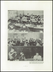 Page 13, 1940 Edition, Glasgow High School - Hootman Yearbook (Glasgow, MT) online yearbook collection