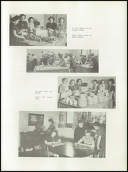 Page 15, 1940 Edition, Glasgow High School - Hootman Yearbook (Glasgow, MT) online yearbook collection