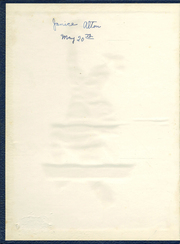 Page 2, 1949 Edition, Little Sioux High School - Tipi Yearbook (Little Sioux, IA) online yearbook collection