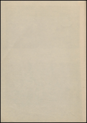 Page 6, 1941 Edition, Mapleton High School - Rambler Yearbook (Mapleton, IA) online yearbook collection