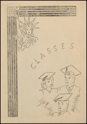 Page 7, 1941 Edition, Mapleton High School - Rambler Yearbook (Mapleton, IA) online yearbook collection