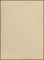 Page 2, 1946 Edition, Mapleton High School - Rambler Yearbook (Mapleton, IA) online yearbook collection