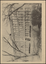 Page 4, 1946 Edition, Mapleton High School - Rambler Yearbook (Mapleton, IA) online yearbook collection