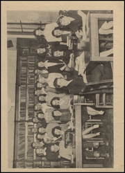 Page 6, 1946 Edition, Mapleton High School - Rambler Yearbook (Mapleton, IA) online yearbook collection