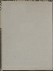 Page 2, 1953 Edition, Mapleton High School - Rambler Yearbook (Mapleton, IA) online yearbook collection