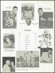 Page 17, 1959 Edition, Mapleton High School - Rambler Yearbook (Mapleton, IA) online yearbook collection