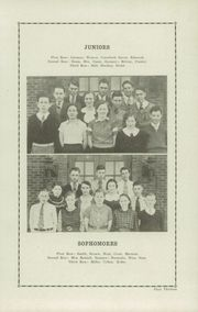 Page 15, 1936 Edition, Martensdale High School - Martins Tale Yearbook (Martensdale, IA) online yearbook collection