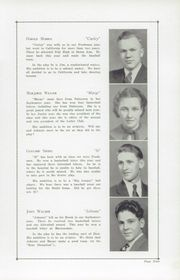 Page 11, 1937 Edition, Martensdale High School - Martins Tale Yearbook (Martensdale, IA) online yearbook collection