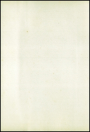 Page 4, 1949 Edition, Millersburg High School - Reflector Yearbook (Millersburg, IA) online yearbook collection