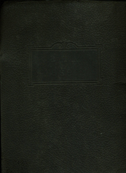 Page 2, 1938 Edition, Moorland High School - School Days Yearbook (Moorland, IA) online yearbook collection