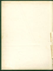 Page 2, 1953 Edition, Newburg High School - Yearbook (Newburg, IA) online yearbook collection
