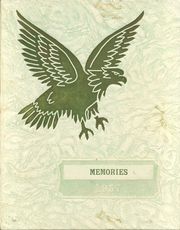 1957 Edition, Cedar High School - Memories Yearbook (Cedar, IA)