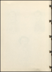 Page 14, 1951 Edition, Panora High School - Echoes Yearbook (Panora, IA) online yearbook collection