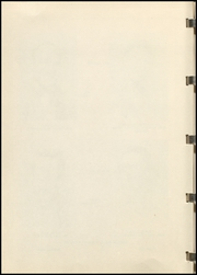 Page 16, 1951 Edition, Panora High School - Echoes Yearbook (Panora, IA) online yearbook collection