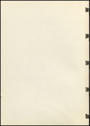 Page 4, 1951 Edition, Panora High School - Echoes Yearbook (Panora, IA) online yearbook collection