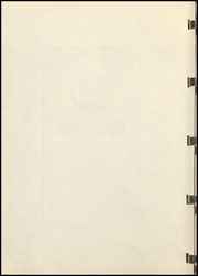 Page 8, 1951 Edition, Panora High School - Echoes Yearbook (Panora, IA) online yearbook collection