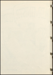 Page 10, 1952 Edition, Panora High School - Echoes Yearbook (Panora, IA) online yearbook collection