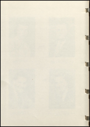 Page 14, 1952 Edition, Panora High School - Echoes Yearbook (Panora, IA) online yearbook collection