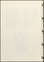 Page 16, 1952 Edition, Panora High School - Echoes Yearbook (Panora, IA) online yearbook collection
