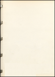 Page 3, 1952 Edition, Panora High School - Echoes Yearbook (Panora, IA) online yearbook collection