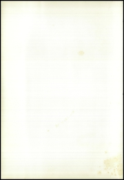 Page 12, 1957 Edition, Panora High School - Echoes Yearbook (Panora, IA) online yearbook collection