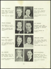 Page 7, 1940 Edition, Albert City High School - Echo Yearbook (Albert City, IA) online yearbook collection