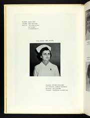 Page 10, 1962 Edition, Iowa Lutheran Hospital School of Nursing - Sola Fide Yearbook (Des Moines, IA) online yearbook collection