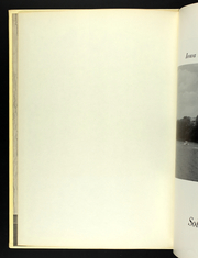 Page 4, 1962 Edition, Iowa Lutheran Hospital School of Nursing - Sola Fide Yearbook (Des Moines, IA) online yearbook collection