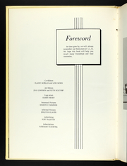 Page 6, 1962 Edition, Iowa Lutheran Hospital School of Nursing - Sola Fide Yearbook (Des Moines, IA) online yearbook collection