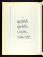 Page 8, 1962 Edition, Iowa Lutheran Hospital School of Nursing - Sola Fide Yearbook (Des Moines, IA) online yearbook collection