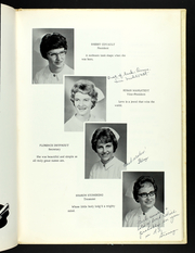 Page 13, 1963 Edition, Iowa Lutheran Hospital School of Nursing - Sola Fide Yearbook (Des Moines, IA) online yearbook collection