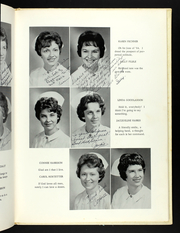 Page 15, 1963 Edition, Iowa Lutheran Hospital School of Nursing - Sola Fide Yearbook (Des Moines, IA) online yearbook collection