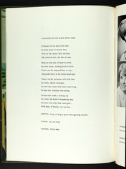 Page 12, 1968 Edition, Iowa Lutheran Hospital School of Nursing - Sola Fide Yearbook (Des Moines, IA) online yearbook collection