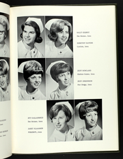 Page 15, 1968 Edition, Iowa Lutheran Hospital School of Nursing - Sola Fide Yearbook (Des Moines, IA) online yearbook collection
