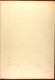 Page 13, 1908 Edition, William Chrisman High School - Gleam Yearbook (Independence, MO) online yearbook collection
