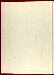 Page 2, 1908 Edition, William Chrisman High School - Gleam Yearbook (Independence, MO) online yearbook collection