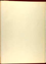 Page 6, 1909 Edition, William Chrisman High School - Gleam Yearbook (Independence, MO) online yearbook collection